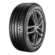 Continental PremiumContact 6, 185/65 R15