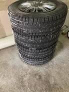 Колёса R-14 185/70 Bridgestone