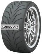 Toyo Proxes R888, 215/50 R16 90W