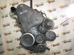 Контрактный двигатель VW Golf 3 Passat Vento Transporter 1,9 D 1Y 1X