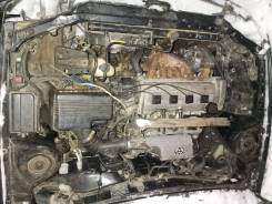 Двигатель 4 AFE