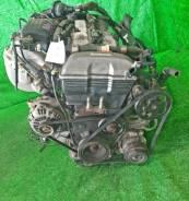 Двигатель FS. Контракт. 73т. км. Гарантия. Установка
