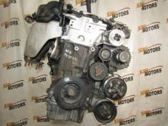 Контрактный двигатель Volkswagen Golf 4 Bora Seat Toledo 2.3 i AGZ