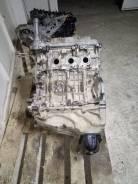 Двигатель Toyota Land Cruiser Prado 120 1GR-FE