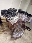 Двигатель 306DT Land Rover / Jaguar 30ddtx