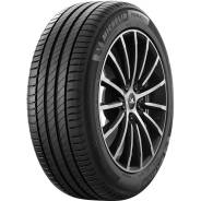 Michelin, 215/55 R17 94V