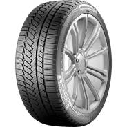 Continental WinterContact TS 850 P SUV, 245/70 R16 107T