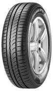 Pirelli Cinturato P1 Verde, ECO 205/55 R16 91V