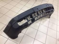 Бампер передний Ауди A100 (C4) 1991-1994 4A0807103AL