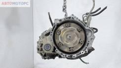 АКПП Toyota Corolla E15 2006-2013, 1.8 л, бензин (2ZR-FE)