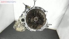 МКПП - 6 ст. Mazda 3 (BL) 2009-2013, 2 л, бензин (LF)