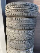 Goodyear Eagle LS EXE, LS 195/60 R15