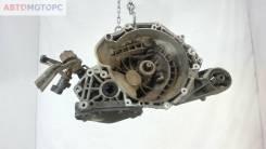 МКПП - 5 ст. Opel Astra H, 2004-2010, 1.6 л, бензин (Z16XEP)