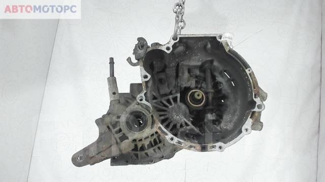 МКПП - 5 ст. Hyundai Lantra 1996-2000 2000, 1.6 л, Бензин (G4GR)