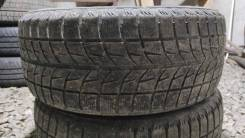 Bridgestone Blizzak WS-60, 225/55 R17