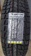 Streamstone SW707, 245/70 R16
