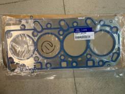 Прокладка ГБЦ KIA Bongo/Hyundai Grand Starex/H1/H100/H350/HD35