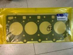 Прокладка ГБЦ KIA Sorento/Hyundai H1/H100 D4CB