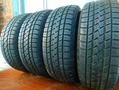 Bridgestone Dueler H/L 683, 265/70 R15