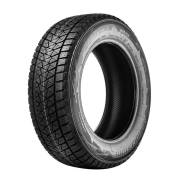 Bridgestone Blizzak DM-V2, T 255/55 R18 XL