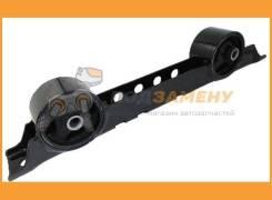 Подушка раздатки Tenacity / Awsmi1190. Гарантия 1 мес AWSMI1190