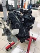 Двигатель 1KZ-TE