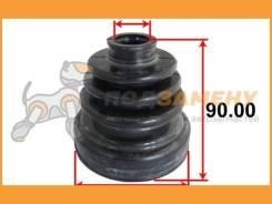 Пыльник привода внутренний Tenacity / Acvma1005. Гарантия 12 мес