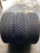 Dunlop Grandtrek SJ5, 265/70 R16