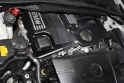 Акпп 1086HP19 аукционный BMW 320I 2005г