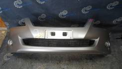 [13756] Бампер передний Toyota Premio ZRT 265 2ZR-FE
