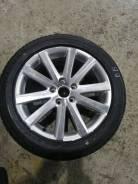 Bridgestone Potenza RE050A, 235/45R17