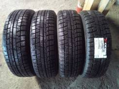 Yokohama Ice Guard IG50+, 175/65 R14 82Q