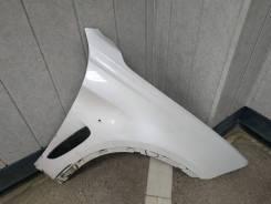 Крыло переднее правое X6 F16/F86 2014-2020