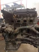 Двигатель Nissan X-Trail T30, QR20DE