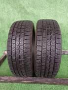 Dunlop Winter Maxx WM01, 185/55/15