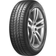 Kingstar Road Fit SK70, 195/65 R15 91T