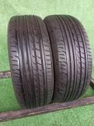 Dunlop Enasave RV503, 205/65/15