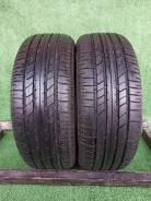 Bridgestone Regno ER30, 215/60/16