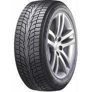 Hankook Winter i*cept IZ2 W616, 175/65 R14 86T