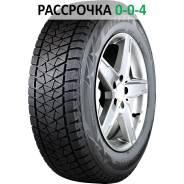 Bridgestone Blizzak DM-V2, 225/55 R17 97T