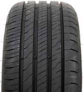 Goodyear EfficientGrip Performance 2, 215/60 R17