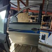 Дверь передняя левая Nissan Largo NW30