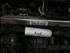 Продам двигатель на форд фокус 2011г 1.8л