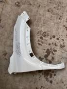 Крыло правое Lexus NX оригинал б/у 5381178010 5380178010