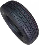 Cordiant Road Runner, 205/55R16 94H