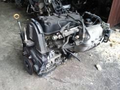 Двигатель F23A CF6