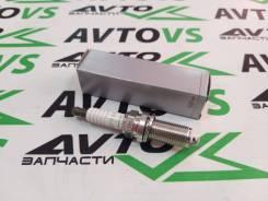 Свеча зажигания S18841-11051 S18841-11051