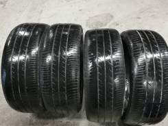 Bridgestone Ecopia EP25, LT195/50/16