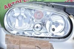 Фара правая Volkswagen Golf 4 (98-04)