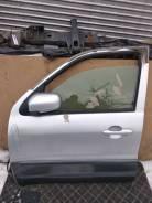 Дверь передняя левая на Mazda Tribute EPFW